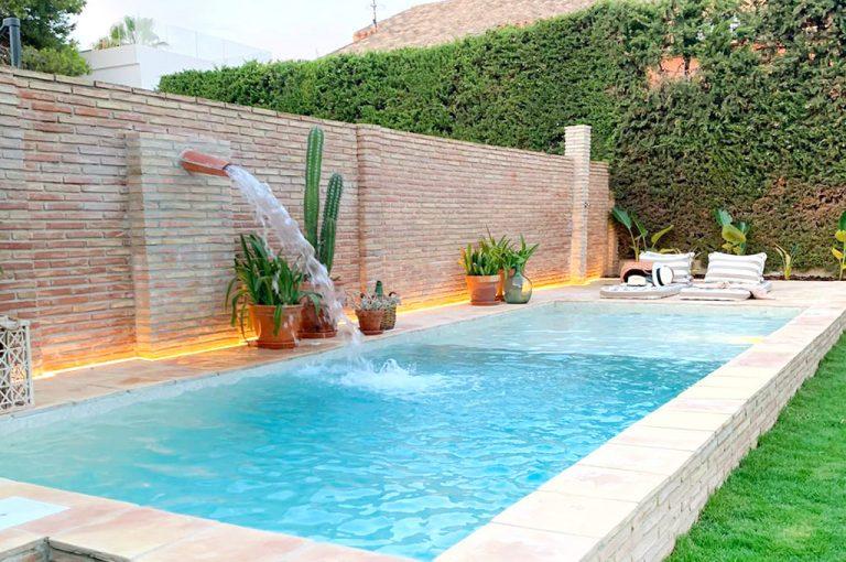 Campoamor, Alicante